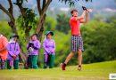 การแข่งขันกอล์ฟ Chiang Mai Golf Festival 2018 สนามที่ 7 สนามกอล์ฟเชียงใหม่อินทนนท์ กอล์ฟแอนด์เนเชอรัล รีสอร์ท